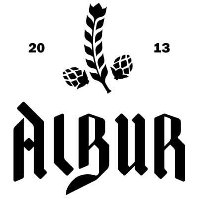 Cervecería Albur