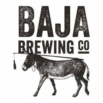 Cervecería Baja Brewing