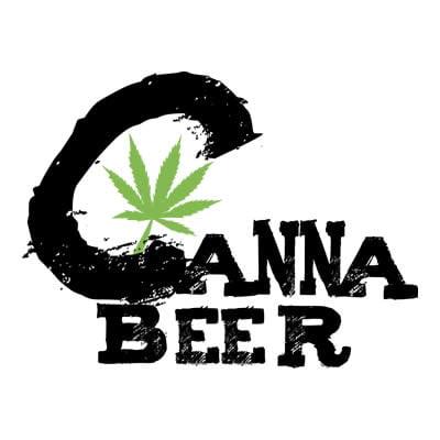 Cervecería Cannabeer