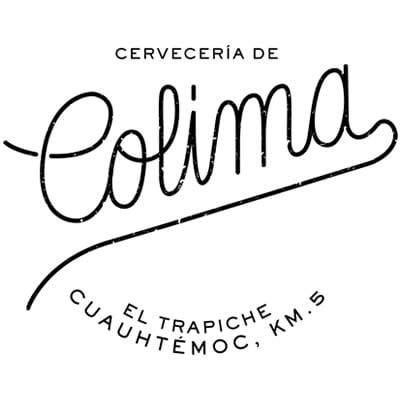 Cervecería Colima