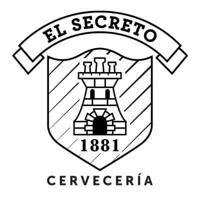 Cervecería El Secreto 1881