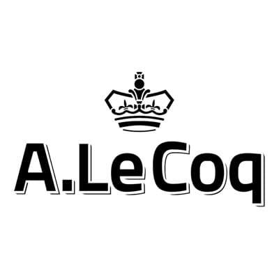 Cervecería A. Le Coq