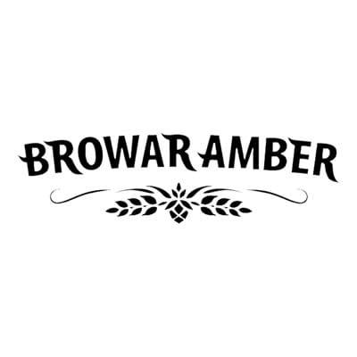 Cervecería Browar Amber