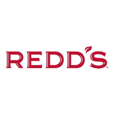 Cervecería Redd's