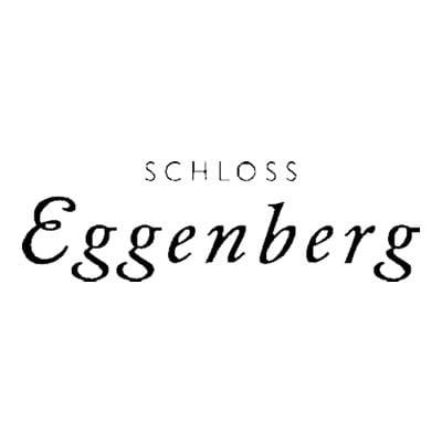 Cervecería Schloss Eggenberg