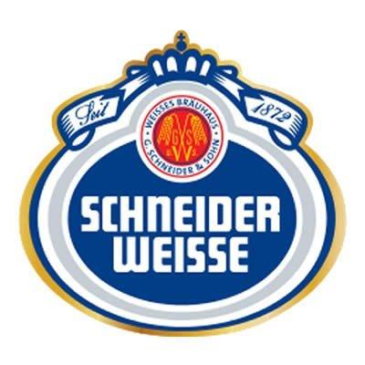 Cervecería Schneider Weisse