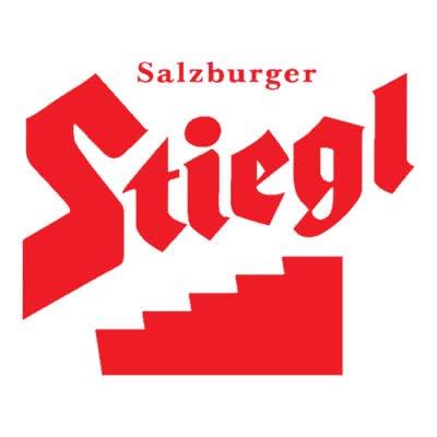 Cervecería Stiegl