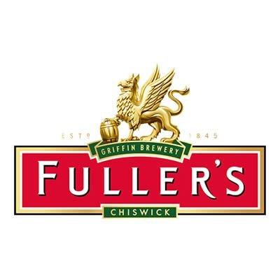 Cervecería Fuller's