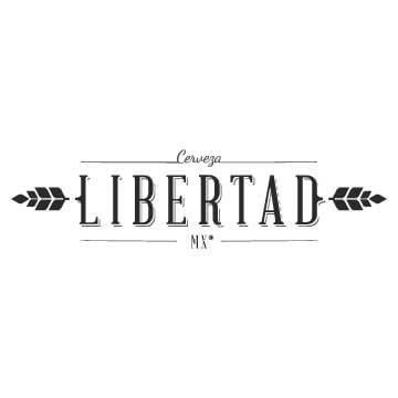 Cervecería Libertad