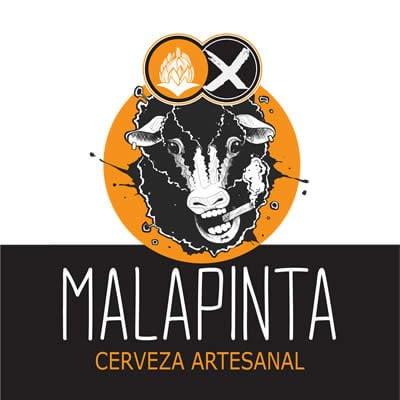 Cervecería Malapinta