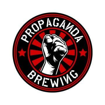 Cervecería Propaganda