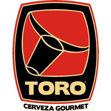 Cervecería Toro