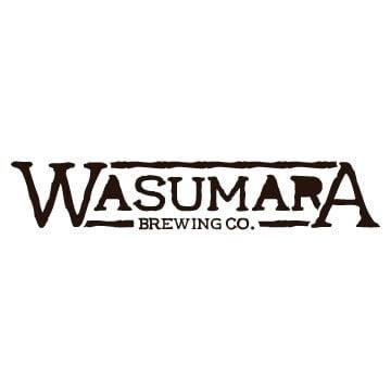 Cervecería Wasumara