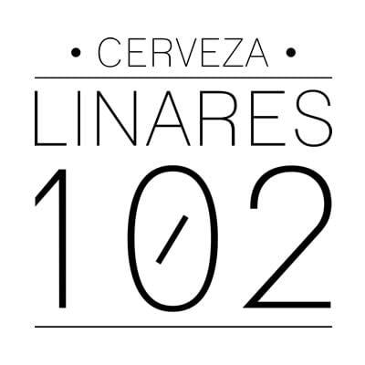 Cervecería Linares 102