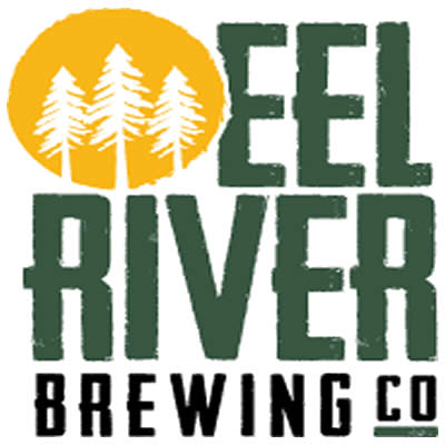 Cervecería Eel River Brewing Co.