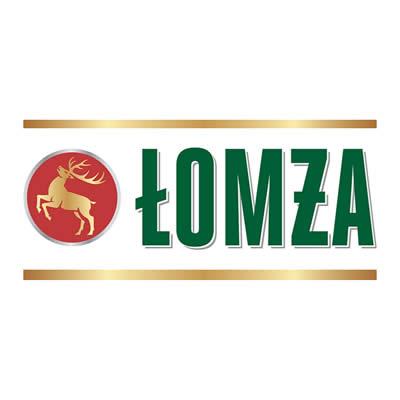 Cervecería Lomza