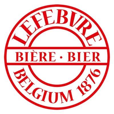Cervecería Lefebvre
