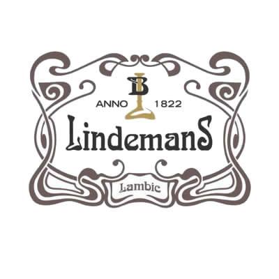 Cervecería Lindemans