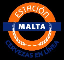 Estación Malta cervezas artesanales e importadas