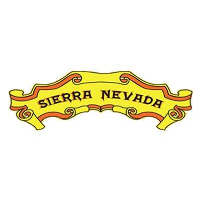 Cervecería Sierra Nevada