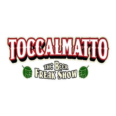 Cervecería Toccalmatto