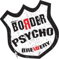 Cervecería Border Psycho