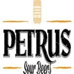 Cervecería Petrus