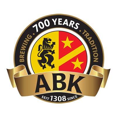 Cervecería ABK