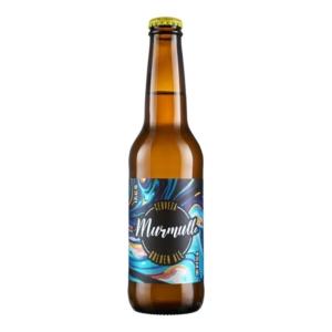 Cerveza El Secreto 1881 Murmullo