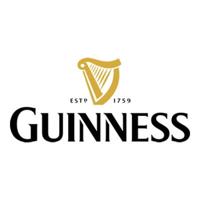 Cervecería Guinness