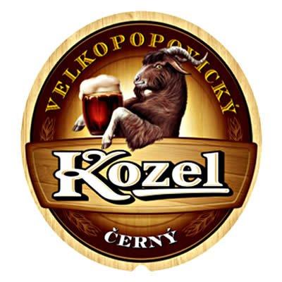 Cervecería Kozel