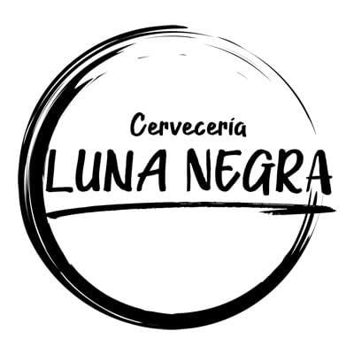 Cervecería Luna Negra