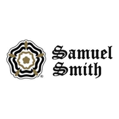 Cervecería Samuel Smith´s