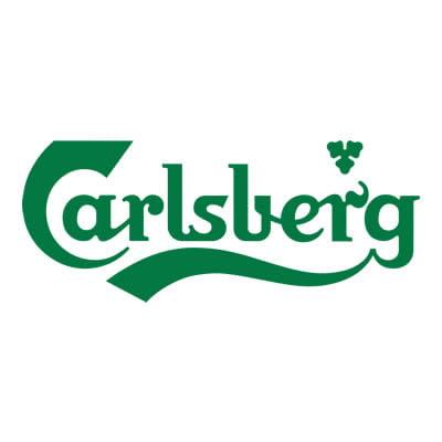 Cervecería Carlsberg