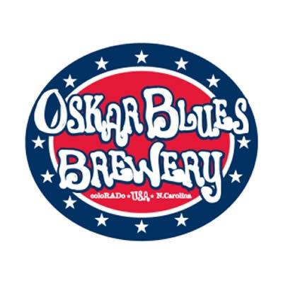 Cervecería Oskar Blues