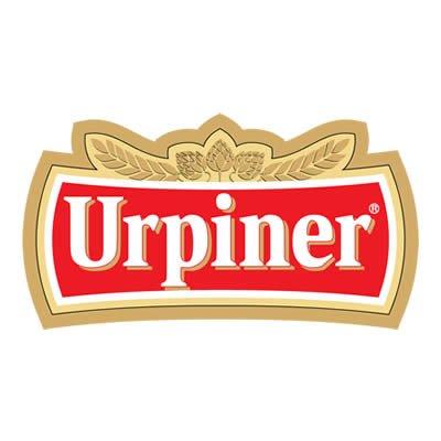 Cervecería Urpiner