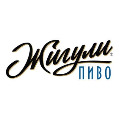 Cervecería Zhiguli