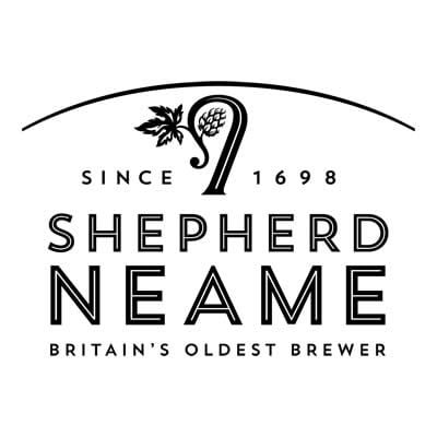 Cervecería Shepherd Neame