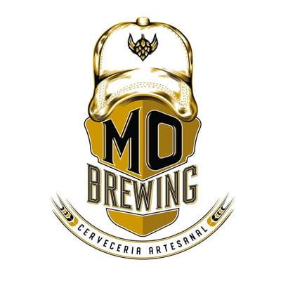Cervecería Mo Brewing