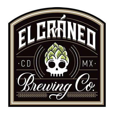 Cervecería El Cráneo Brewing Co.
