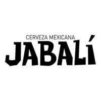 Cervecería Jabalí