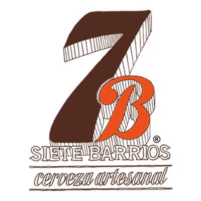 Cervecería 7 Barrios
