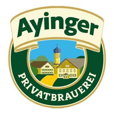 Cervecería Ayinger