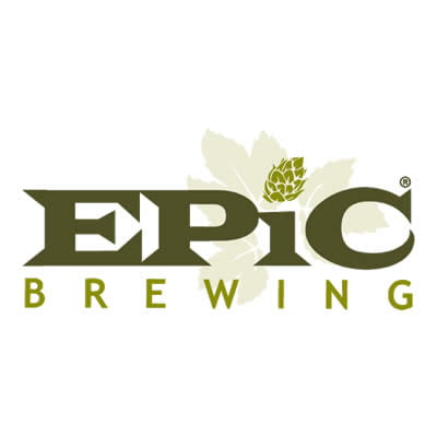 Cervecería Epic Brewing
