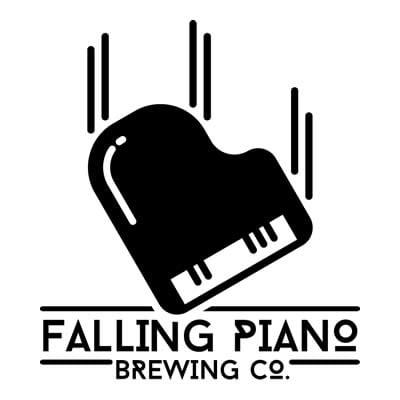 Cervecería Falling Piano