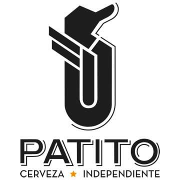 Cervecería Patito