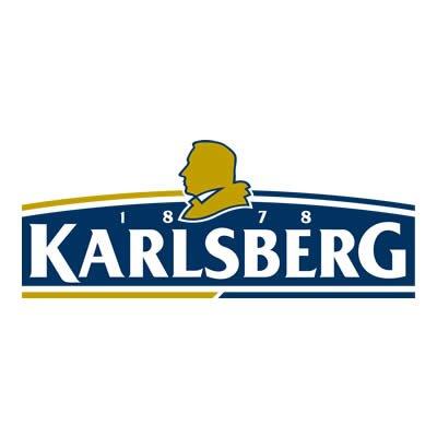 Cervecería Karlsberg