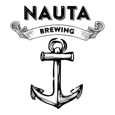 Cervecería Nauta