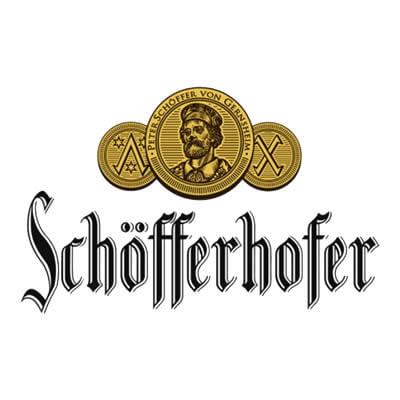Cervecería Schöfferhofer