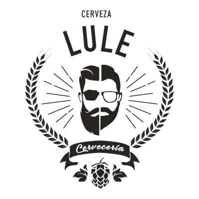 Cervecería Lule